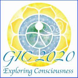 GIC2020-logo