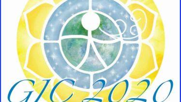 GIC2020 лого