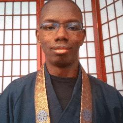 Alex Kakuyo