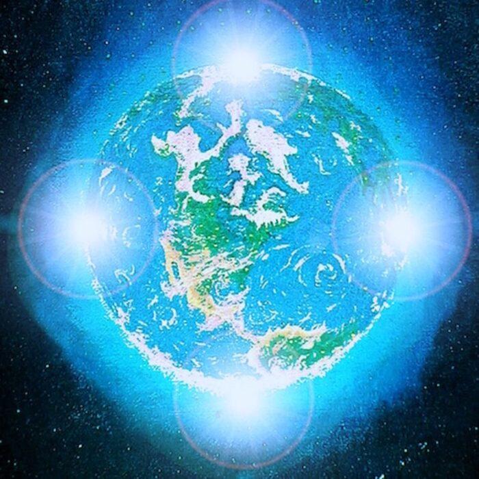 Mother-earth-Light02