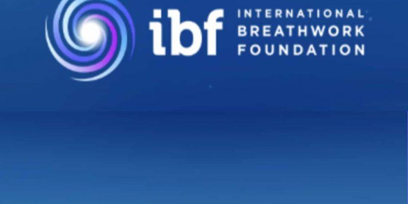 IBF Breathin App
