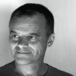 Paulus A J M de Wit