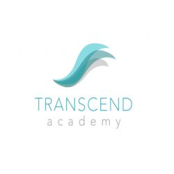 Transcend Academy