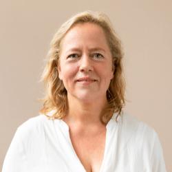 Veruschka Vennebusch-Vogt