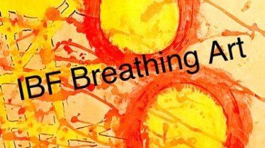 Breathing Art 04s