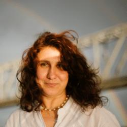 Renata Konstantinova
