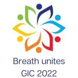 GIC-Logo-2022_square