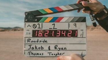 movie-2545676_640x