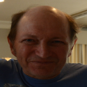 Paul1174