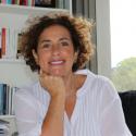 Ghislaine Bouskila