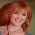 Julie Ann Horrox