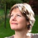 Fabienne Doyen