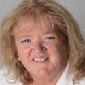 Pennie Quaile Pearce