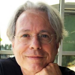 Praxis für Atemtherapie Mario Domig