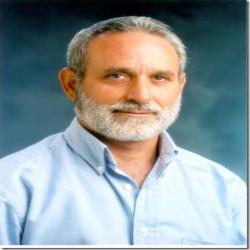 Carlos Velasco