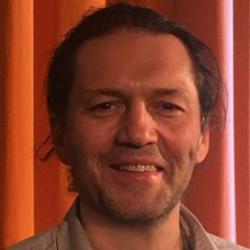 Igor Dzeba