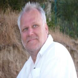 Bernd Schroeder